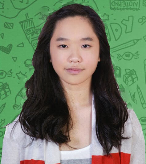 Lê Thùy Linh