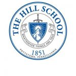 The Hill School