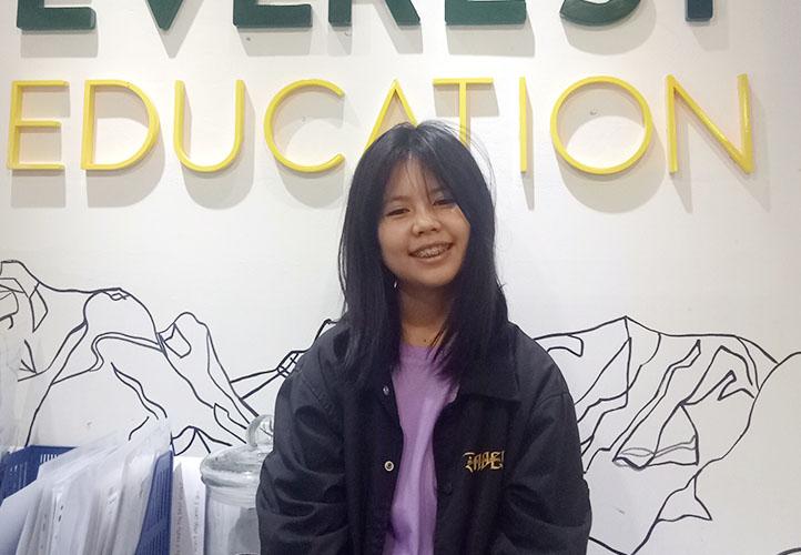 Kha Nhu