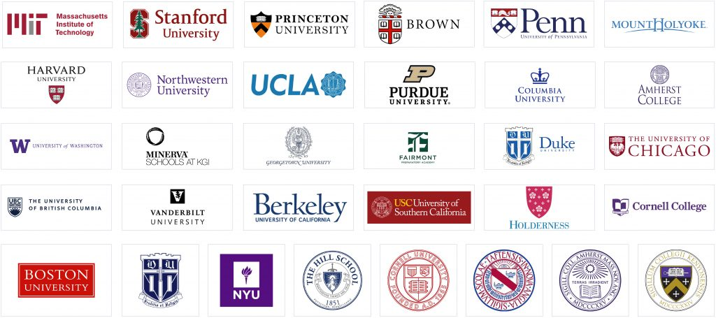 top colleges logo - desktop