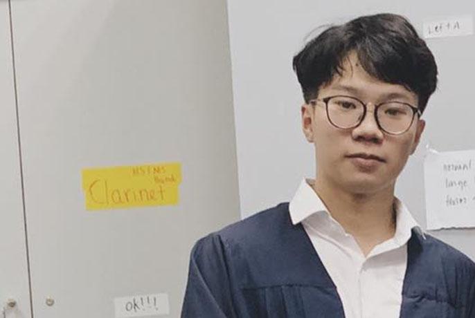 Kieu Quang Phuc