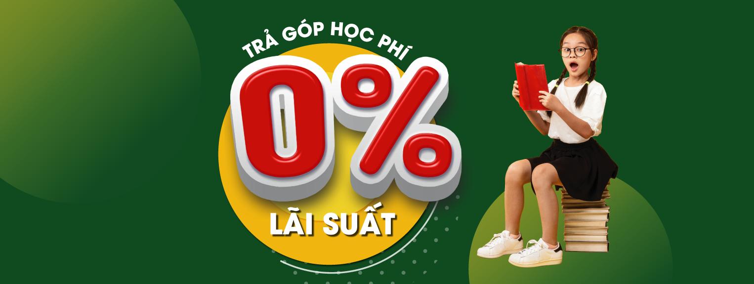 tra-gop-hoc-phi