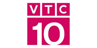 logo-VTC10