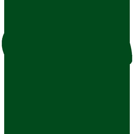 phone-call