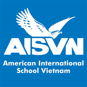 aisvn-logo
