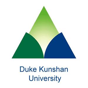 duke-kunshan