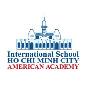 ishcmc-aa-logo