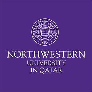 northwestern qatar